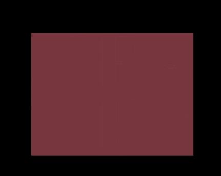 logo cabinet d'avocats rastoul fontanier combarel