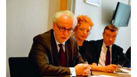 plateforme avocats médiateurs