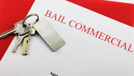 avocat droit commercial toulouse